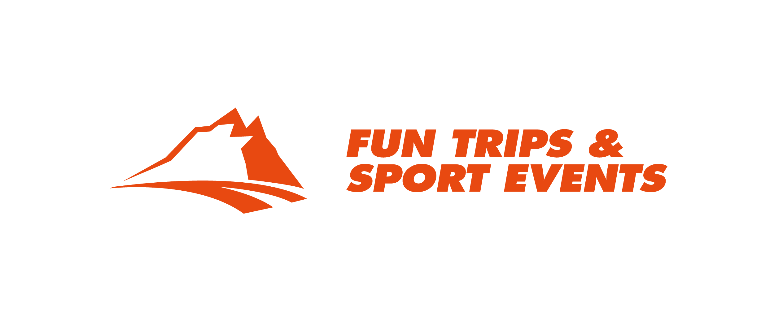 Fun Trips & Sport Events