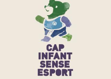 cap infant sense cet10