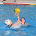 waterpolo 3